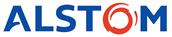 logo Alstom Power Hydrau